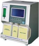 Analizador Pl1000A del electrólito de la orina del suero de sangre de Whold