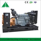 Dieselfestlegenset Soem-Deutz 50-750kVA