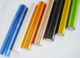 Stagnola di oro di timbratura calda di colore/nastro di timbratura caldo/foglio per l'impressione a caldo caldo Rolls