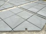 床のための建築材料の花こう岩か大理石または水晶石造りのタイルかフロアーリングまたはまたは壁または浴室舗装するか、または台所タイル