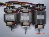 AC 모터 (WB54)
