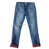 Light Blue Jeans jeans de moda para el 2014