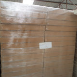 Ofen Insulation Ceramic Fiber Board (1260C-1430C-1700C-1800C-1900C)