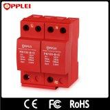 Кинозал Imax 100 КА T2 4/3+N DIN ограничитель скачков напряжения питания переменного тока