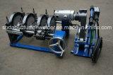Sud630h Qualitäts-Kolben-Schmelzschweißen-Maschine
