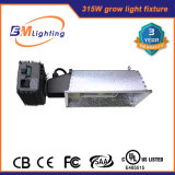 Ballast électronique croissant hydroponique 0-10V des systèmes 315W CMH Dimmable de fournisseur de la Chine