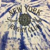 스퀘어 6317 인쇄 전면을%s 가진 아이 옷에 있는 파란 소년 간결 소매 t-셔츠