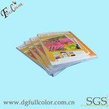 260g водонепроницаемый RC глянцевой фотобумаги для струйной печати бумага для принтера A4*20листов