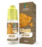 Bestes Qualtity Ecig Blaubeere-Aroma Eliquid, e-Saft für Ecig, FDA TUV Eliquid