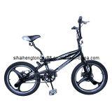 20дюйма BMX Bike (FB-015)