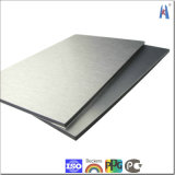 Aluminium/Aluminum Panel/Acm composito