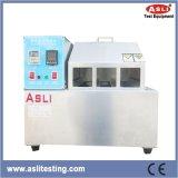 La Chine fournisseur Test de vieillissement de la machine à vapeur de chaleur