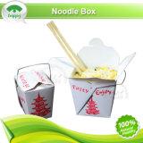 Noodle rotondo Box (16OZ/26OZ)