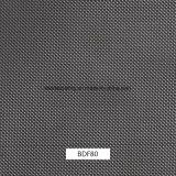 0.5m広いカーボンファイバーの屋外項目および銃(BDF81)のための水路測量の印刷のフィルム、水転送の印刷のフィルム、液体の画像のフィルムおよびPVAのフィルム