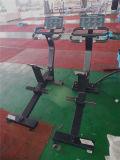Addestratore commerciale di stirata del corpo di esercitazione, strumentazione del randello di ginnastica di forma fisica