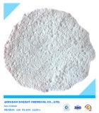 Talco della polvere di talco del rivestimento (DEC)