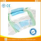 Soem-Wegwerfbaby-Windel-China-Hersteller