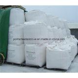 Dicalcium Phosphate18% 공급 첨가물 백색 입자식 분말