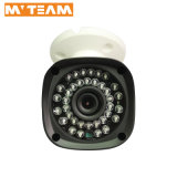 Cámaras al aire libre del CCTV HD de la seguridad del punto negro del aspecto de la cámara caliente de Ahd 1080P 720p (PAH10)