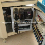Stampatrice automatica della scala di colore tre