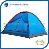 Enige Openlucht Binnen van de Tent van de Zomer van de Personen van de Huid B3 Netto 3-4