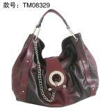 여가 핸드백 (TM08329)