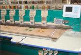 Computergesteuerte Stickerei-Maschine HY-615