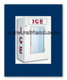 Bac de glace