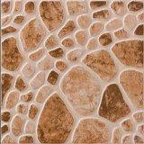 300x300mm Material de construcción rústica de cerámica esmaltada Matt Baldosa (3339)
