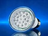 Lampe de LED (Jdr)