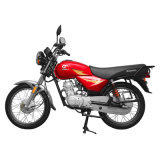JinchengのオートバイモデルJc110-22通りのバイク