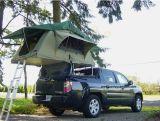 Dach-Oberseite-Zelt des Dach-Spitzenzelt-(SRT01S) für das Kampieren