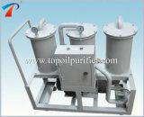 El biodiésel utilizado portátil unidad de purificación de aceite (Jl-III)