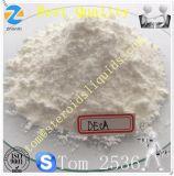 筋肉成長の不足分のサイクルのための最もよいNandrolone Decanoate Deca Durabolin