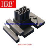 Hrb 단말기를 수용하는 3.0 피치 연결관