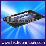 PC del ridurre in pani 3G (DT-M7021)