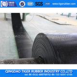 Используемая конвейерная шнура масла конвейерной упорная стальная используемая на химической промышленности