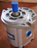 Pompa a ingranaggi di Cbw Cbw-F314-Alpl fatta in Cina