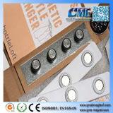 磁石のびんの中二階の台所磁石のホーム磁気アプリケーション