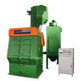 Produzimos Diversos Granalhagem máquina de esteiras