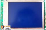LCD/LCM (KDG320240D)
