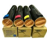 El toner para el toner de Xerox 106r00652 106r00653 106r00654 106r00655 compatible para fotocopia Phaser 7750 7750b 7750dn