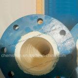 Placas cerâmicas de alumina de arco para revestimentos de desgaste de aço