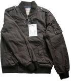 Куртка (WM-7B)