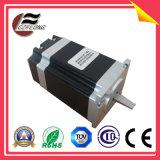 OEM индивидуальные шаговый шагового двигателя для швейной машины с ЧПУ
