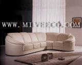 Sofa en cuir (TB-21#)