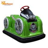 Детей в автомобиле игры батареи машины/монеты эксплуатировать оборудование для развлечений игровая площадка для игр