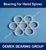 Cuscinetto a sfere di ceramica completo per la mano Spiner