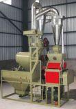 Кукурузной муки пшеничной муки мельницу для измельчения сочных продуктов