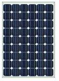 Module solaire -100W-110W-120W-130W (SS120-S1195*808)